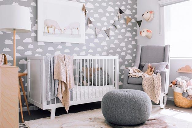 pintar-la-habitacion-del-bebe